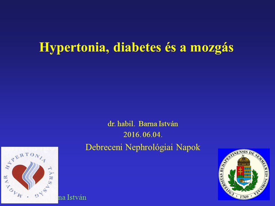 napraforgómag magas vérnyomás kezelés hipertónia adrenerg blokkolóiban