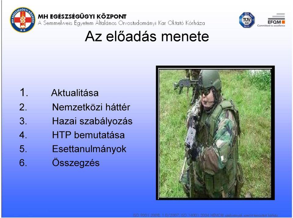 katonai szolgálat hipertóniájának alkalmassági kategóriája