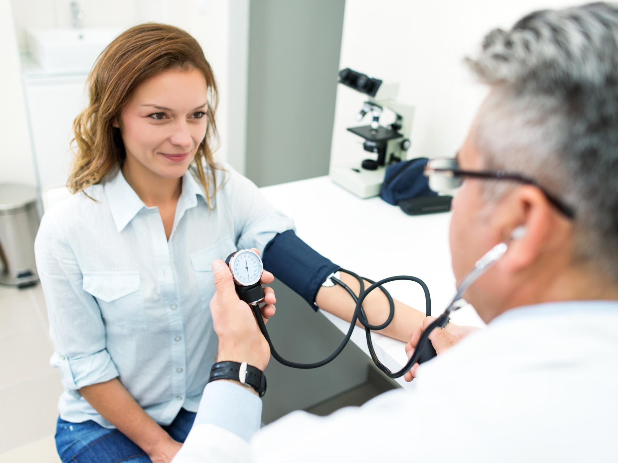 lehetséges-e fenotropilt szedni magas vérnyomásban magas vérnyomás egészségügyi receptek