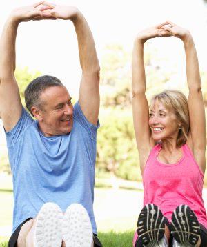 lehetséges-e kettlebellt csinálni magas vérnyomásban magas vérnyomás egy férfiban hogyan kell kezelni