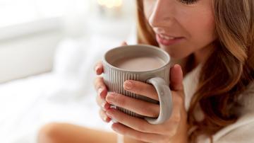 lehetséges-e sok vizet inni magas vérnyomás esetén