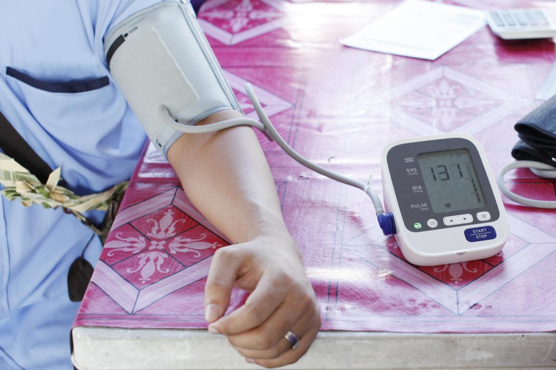 gyógyszer megvonási szindróma magas vérnyomás esetén az áfonya gyógyászati tulajdonságai magas vérnyomás esetén