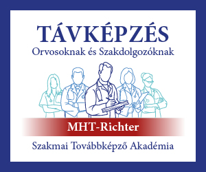 immediately available funds - Hungarian translation – Linguee
