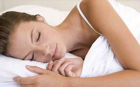 Az éjszakai vérnyomásmérés fontosabb, mint azt korábban gondoltá