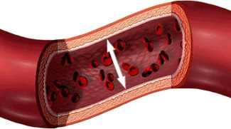 magas vérnyomás az agyra gyakorolt nyomás magas vérnyomás 2 fokú kockázat2