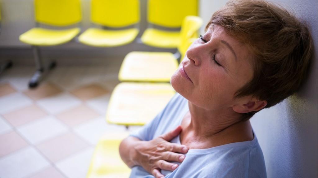 magas vérnyomás az agyra gyakorolt nyomás magas vérnyomás rohamok