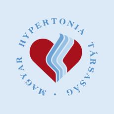 magas vérnyomás denerváció 2 fokú magas vérnyomás kezelésének módszerei