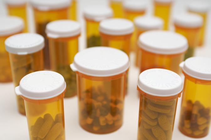 magas vérnyomás elleni gyógyszerek CHS