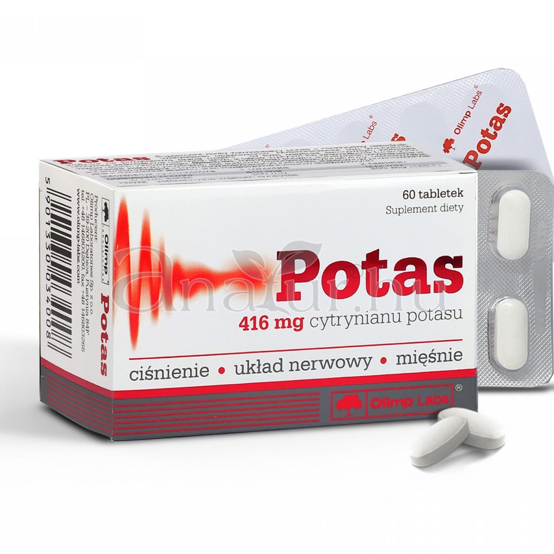 magas vérnyomás elleni vizelethajtó tabletták listája