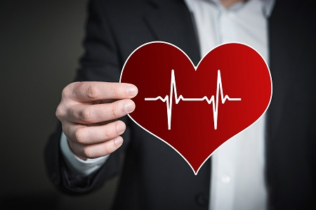 magas vérnyomás esetén a nyomás folyamatosan növekszik magas vérnyomás a pulzus megnövekszik