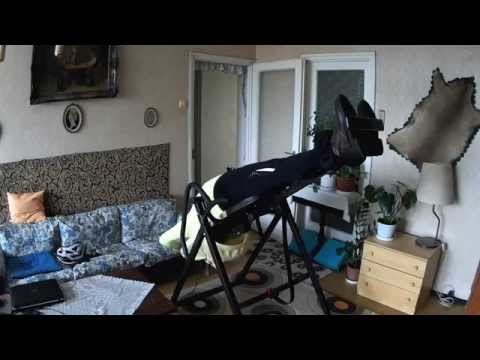 Alattomos, néma gyilkos: Hypertonia, Magas vérnyomás kezelése időseknél videó