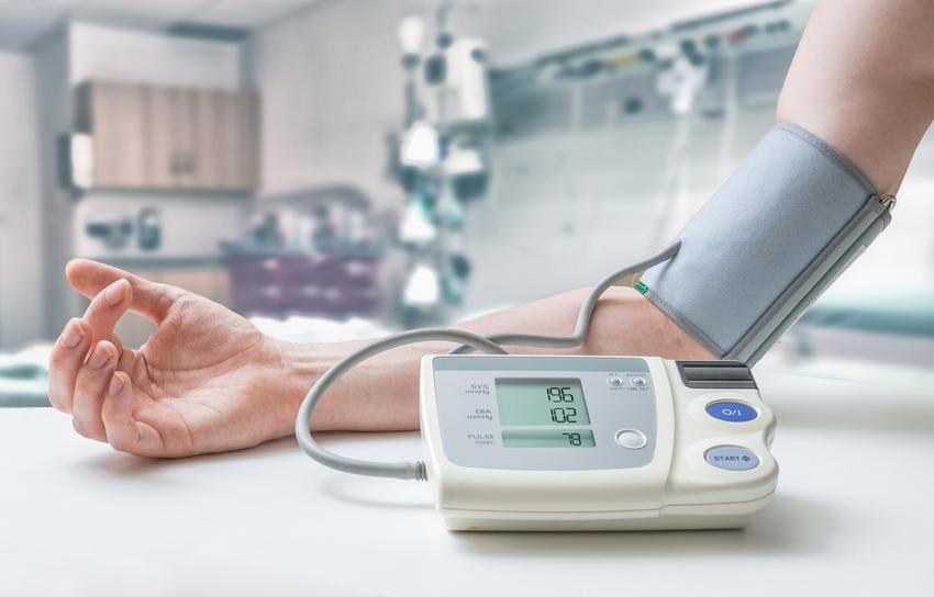 hogyan lehet csökkenteni a magas vérnyomás fejfájását 1 fokos hipertóniás egészségügyi csoport
