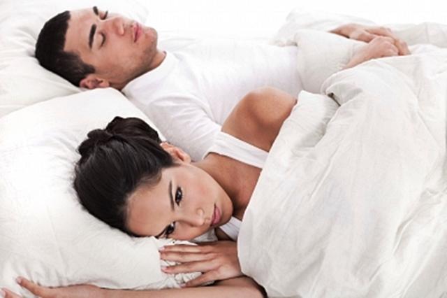 magas vérnyomás álmatlanság