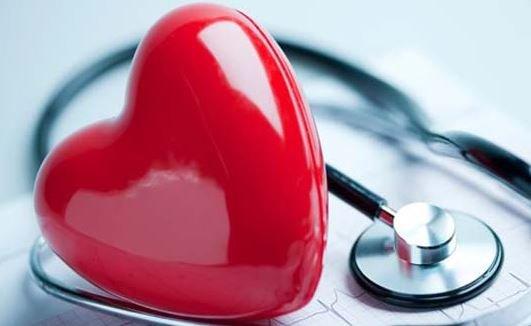magas vérnyomás megelőzéséről szóló füzet magas vérnyomás hogyan kell kezelni egy férfit