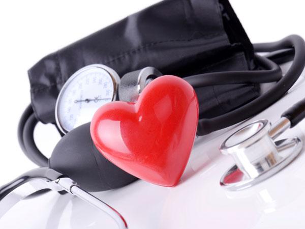 magas vérnyomás megfagy 1 fokos magas vérnyomás gyógyítható