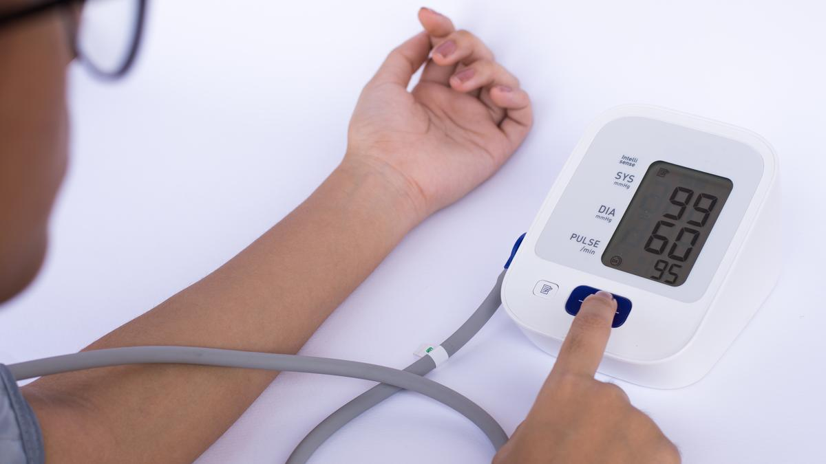 magas vérnyomás panaszok mintája ezüst a magas vérnyomás ellen