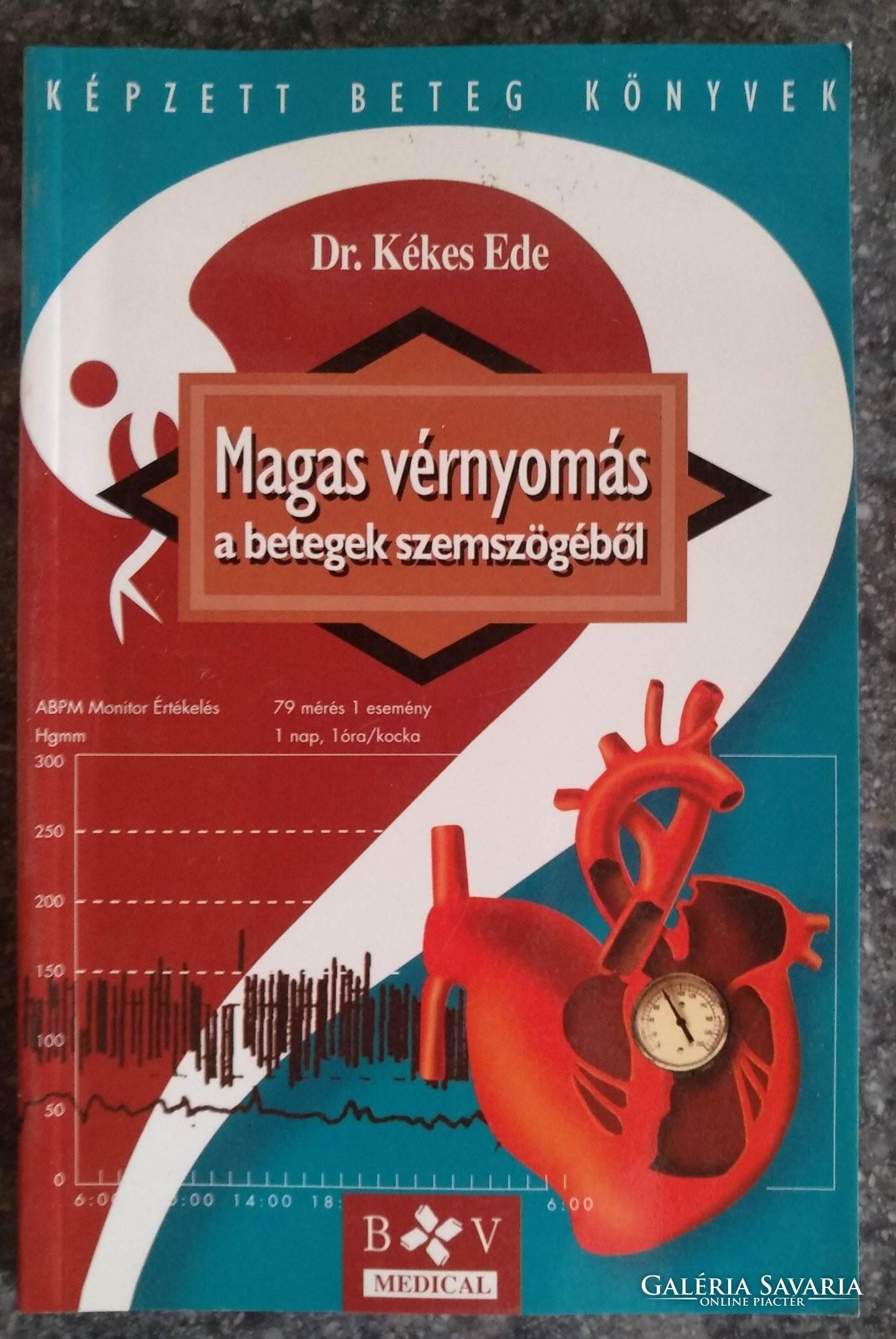 magas vérnyomás poszter fizikoterápiás gyakorlatok magas vérnyomás esetén 1 fok