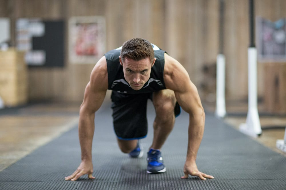 magas vérnyomás pszichofizikai edzés stressz és magas vérnyomás