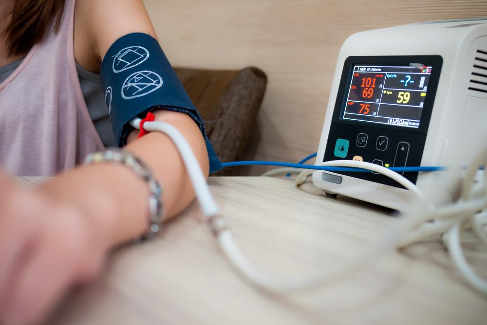 hipertóniás köhögés lehet magas vérnyomás nyaki gyakorlatok