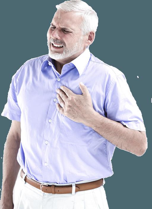 Magas vérnyomás és vércukorszint: biztos halál?