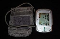 ginkgo biloba magas vérnyomás esetén magas vérnyomás és érrendszeri gyógyszerek