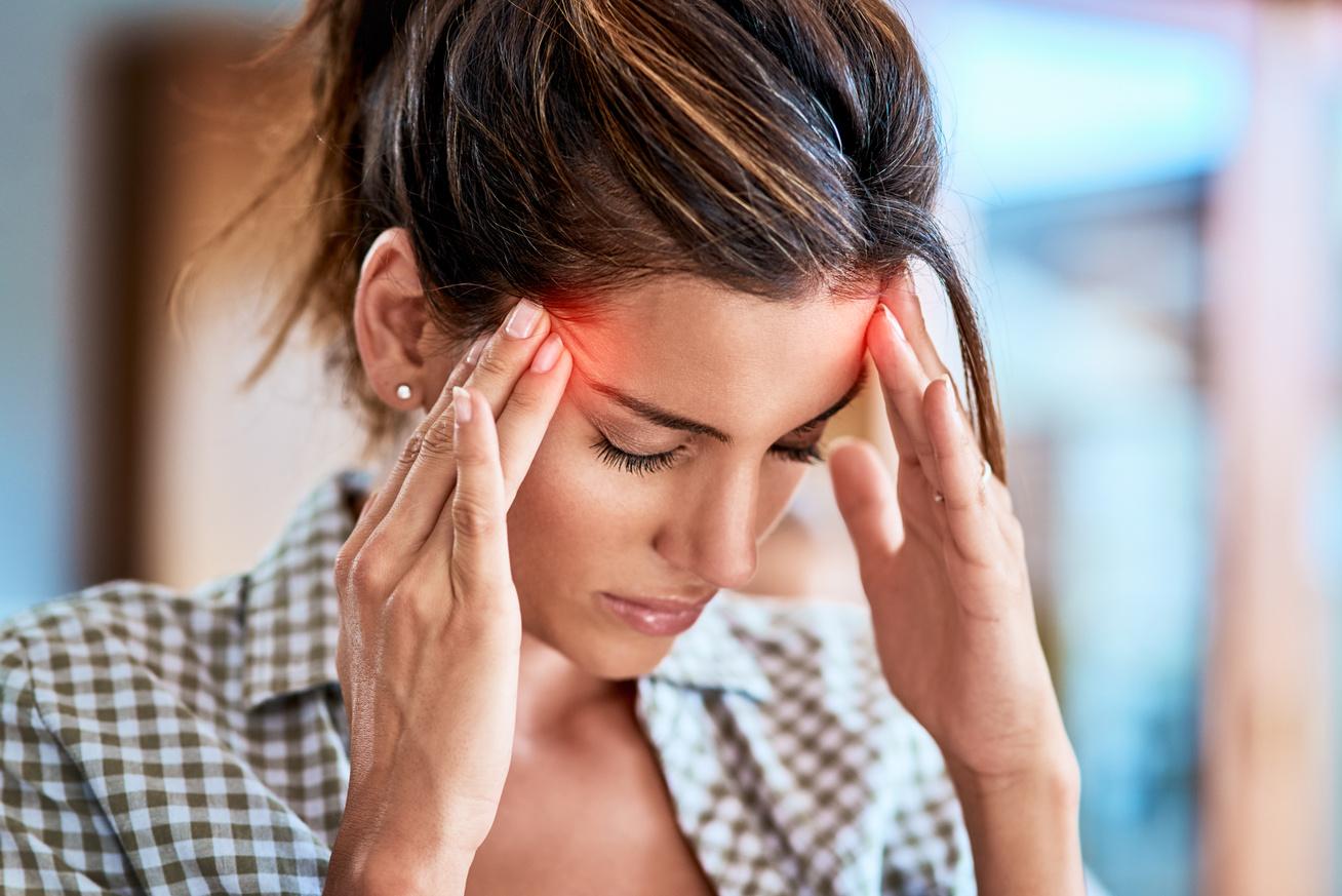 magas vérnyomás és menstruáció