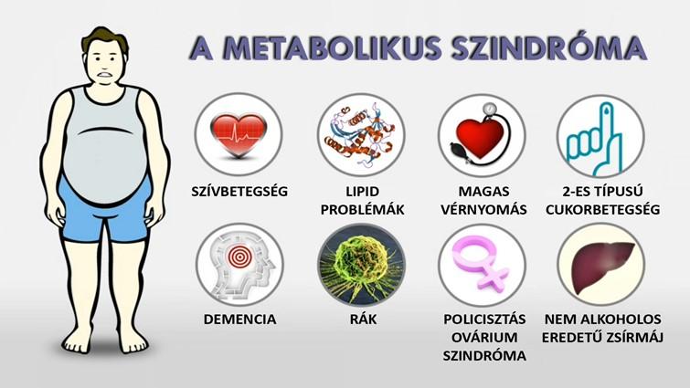 Magas vérnyomás - A néma gyilkos - rezpatko.hu