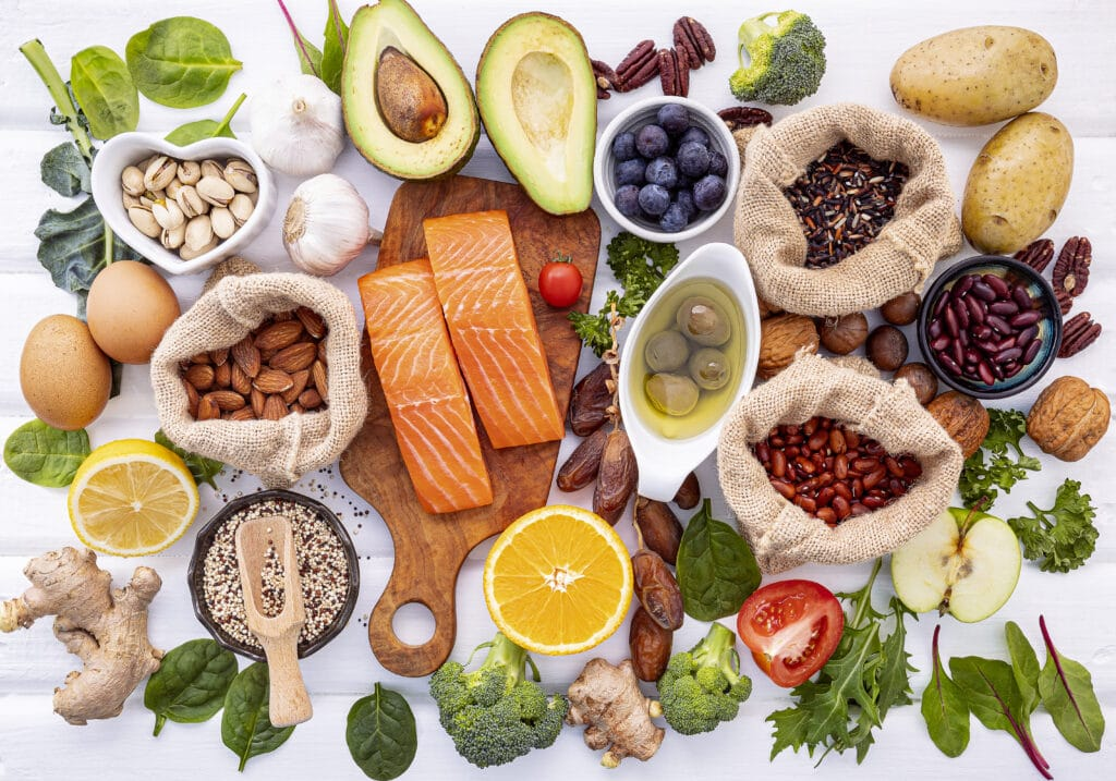 2 fokos magas vérnyomás kockázat 4 magas vérnyomás 30 éves kezeléskor