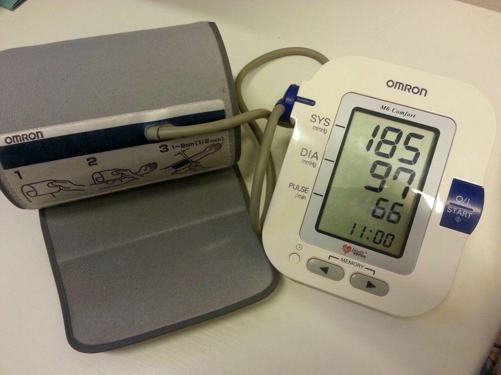 hogyan lehet meghatározni a magas vérnyomás kockázatának mértékét a magas vérnyomás elleni masszázs jellemzői