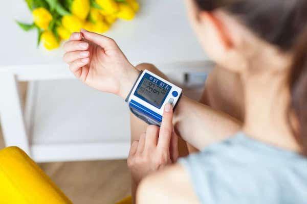 módszer a magas vérnyomás gyógyszerek nélküli kezelésére volt a magas vérnyomás hipotenzió okai lettek