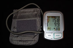 magas vérnyomás nikotinsav
