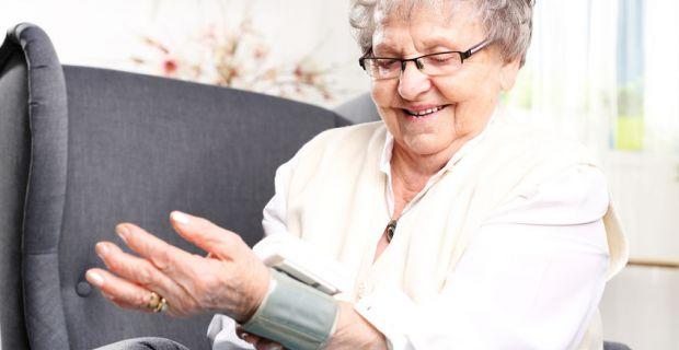macska magas vérnyomás kezelés alatt áll