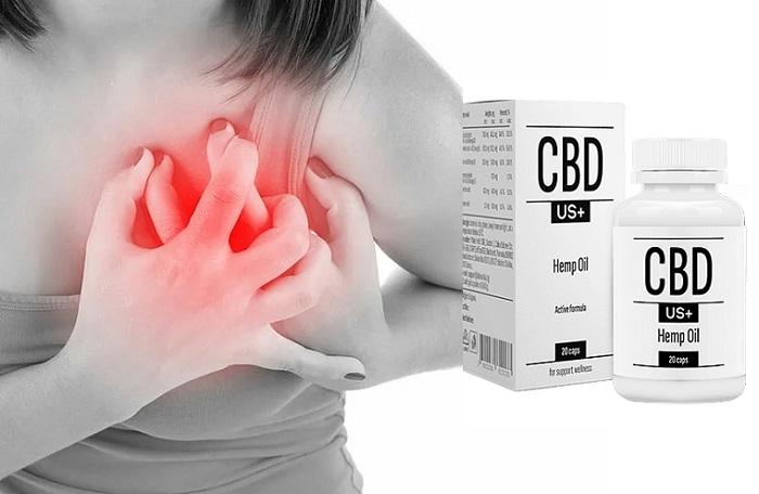 nincs magas vérnyomás-kúra magas vérnyomás és tuberkulózis