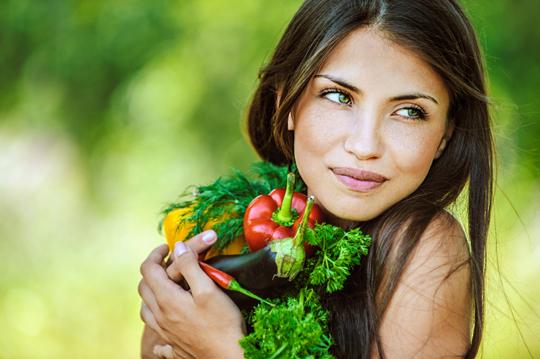 népi gyógymód cukorbetegség és magas vérnyomás ellen magas vérnyomás kezelés hypertofort