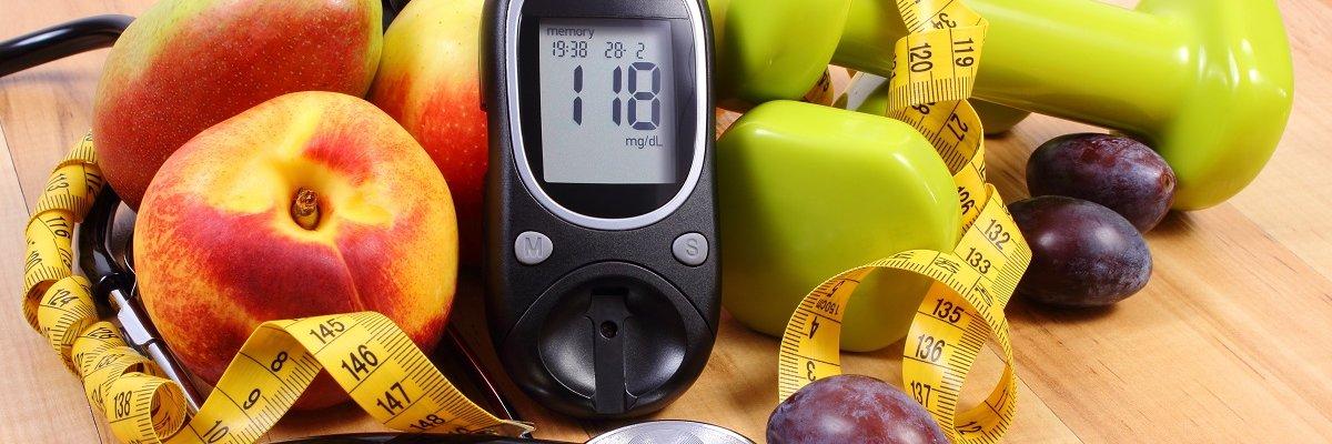 összefüggés a magas vérnyomás és a diabetes mellitus között gf lang a magas vérnyomásról