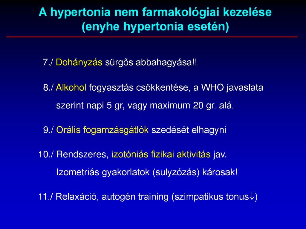 magas vérnyomás és magas vérnyomás szinonimái a legutóbbi hipertóniás gyógyszerek