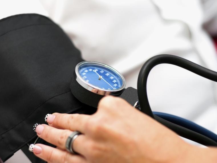 magas vérnyomás és gyors járás hogyan lehet legyőzni a magas vérnyomást gyógyszerek nélkül