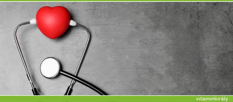 EKG a szív hipertóniája esetén nyomás hipertónia hagyományos orvoslás