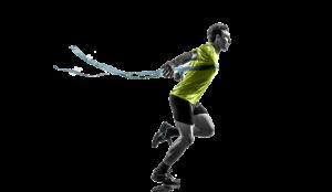 sporttáplálkozás és magas vérnyomás