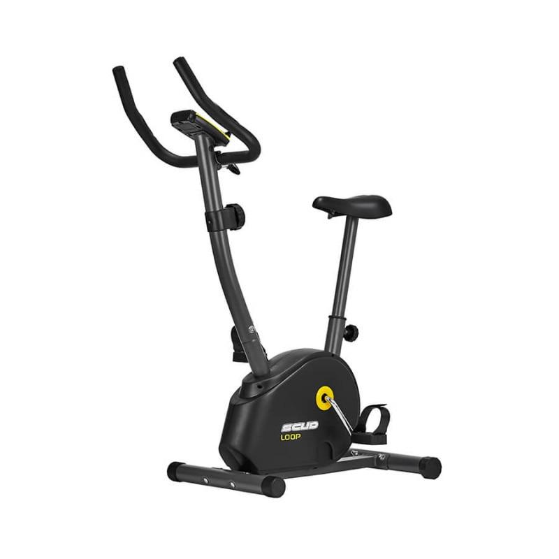 A mozgás a magas vérnyomás megelőzésének legjobb ellenszere