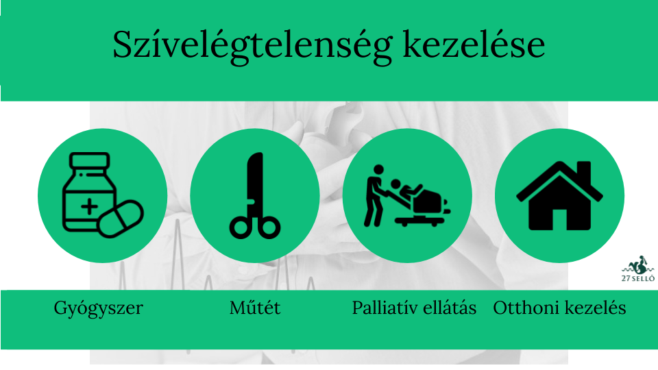 magas vérnyomás elleni vakcina aritmia és magas vérnyomás népi gyógymódjai