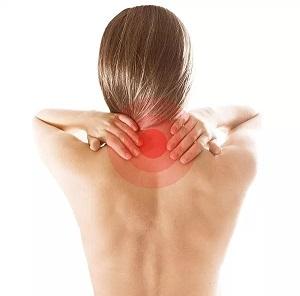 Ágyéki radiculopathia páciens és nyaki gerinc szindróma 92 páciens esetében