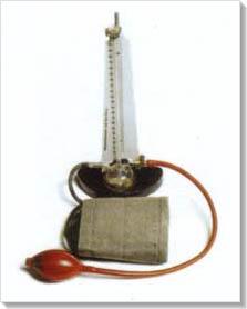 a beteg magas vérnyomásának felügyelete
