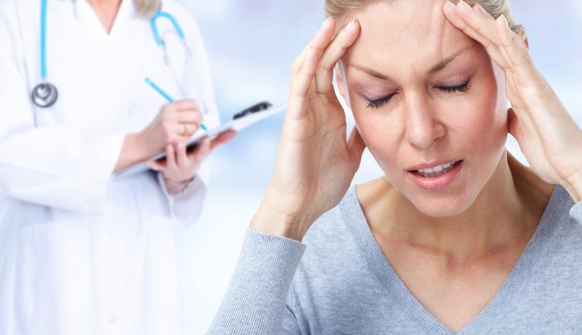 Magasvérnyomás betegség