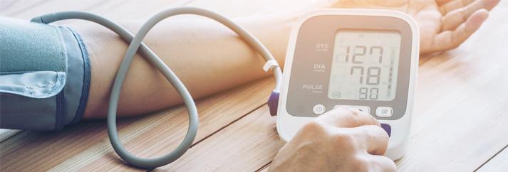 4 fokozatú magas vérnyomás mit