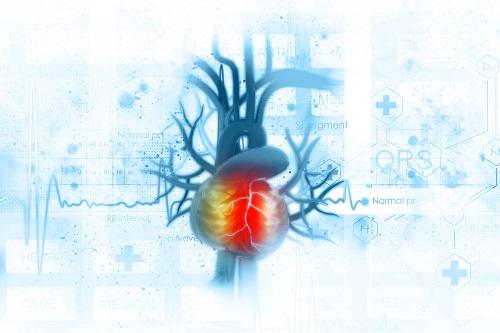 Az infraszauna egészségre gyakorolt hatása
