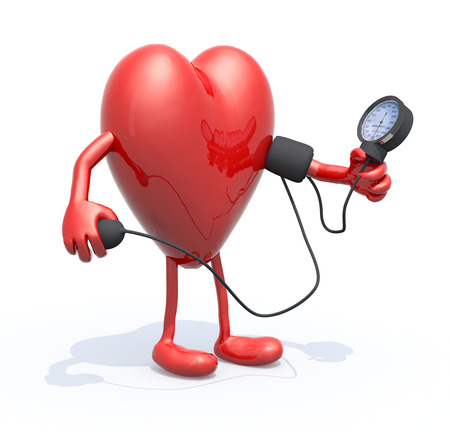 a magas vérnyomás komplex kezelése idős korban vízipipa dohányzás és magas vérnyomás