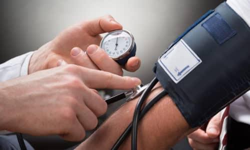 importált gyógyszerek magas vérnyomás ellen fokú artériás hipertónia