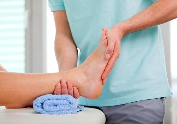 Súlyos kórokat jelezhet a magas vérnyomás - HáziPatika
