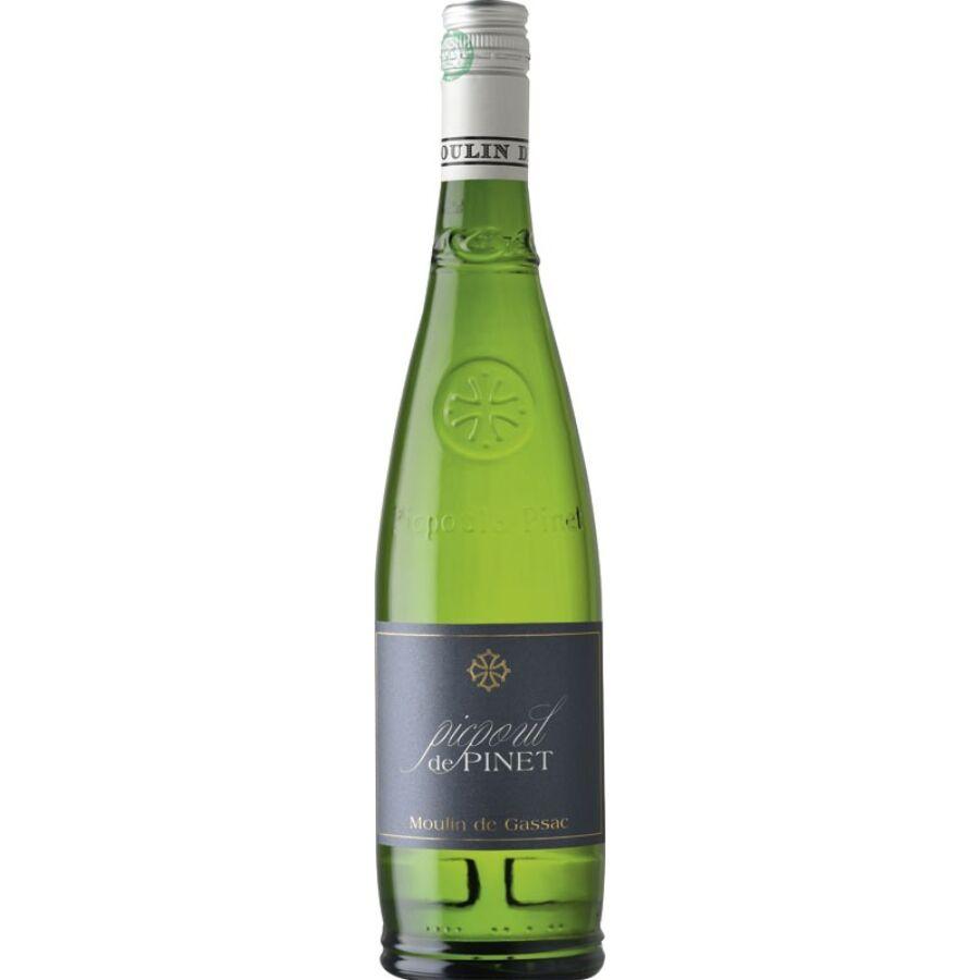 A bor így hat a vérnyomásra - HáziPatika
